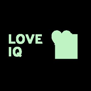 Love IQ 恋愛IQ